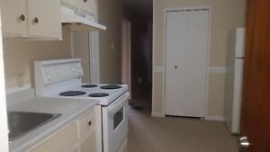 Two Bedroom Apartment for Rent *** No Longer Available ***
