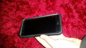 Brand New Phone LG K4