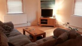 Lovely room available soon in Bedminster houseshare