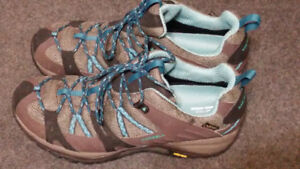 Merrell Women's Shoes (size 11)