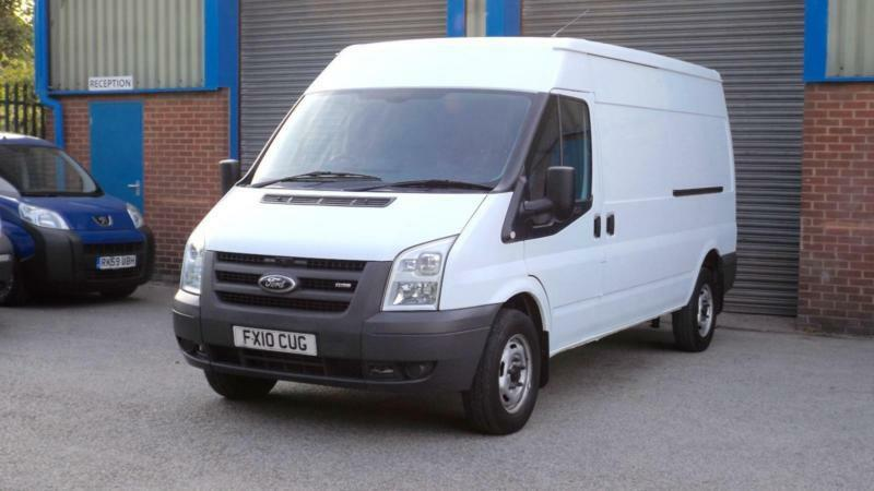 used 2011 ford transit connect for sale pricing autos post. Black Bedroom Furniture Sets. Home Design Ideas
