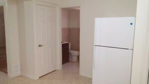 Basement Apartment available for August