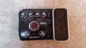 Effects Pedals For Sale Strathcona County Edmonton Area image 7