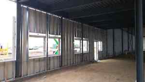 Steel stud framer and drywaller for all your jobs Strathcona County Edmonton Area image 6