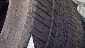 GoodYear Hankook Bridgestone tires rims London Ontario image 2