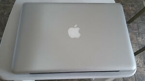 """13"""" macbook pro A1312 2009  for parts $200 OBO"""