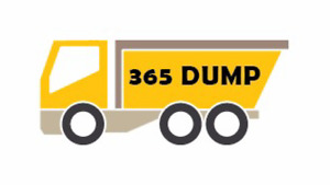 AIRDRIE JUNK REMOVAL AND DUMSTER RENTAL Calgary Alberta image 1