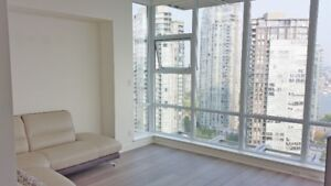 ☎☎☎ 2 Bd /2 Bth+Solarium+Den, Fully Furnished, Water Front View