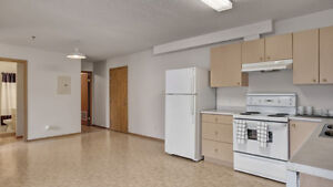 Appartment for Sublet