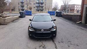 2012 Jetta TDI*$500 VW gift card included*