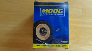 Moog ES3631 Tie Rod End-2001-2009 FORD ESCAPE-NEW