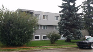 Lovely 2 Bedroom in Lacombe Starting from $765