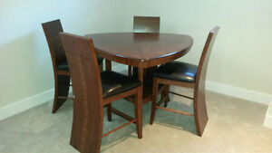 Dining set / Games table