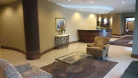 GREAT Opportunity... 2 Bed Room Condo In Richmond Hill