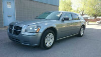 2006 Dodge Magnum full option Wagon automatic