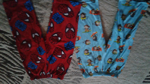 Boys size 4T & 5T clothing continued
