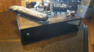 HD dcx3510-m PVR