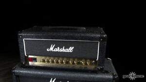 New Marshall DSL 20HR**Mint Condition*** SOLD
