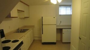 HAMILTON MOUNTAIN 2 bdrm apt Oct 1,  $1350