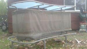 Outdoor Bar for sale $45