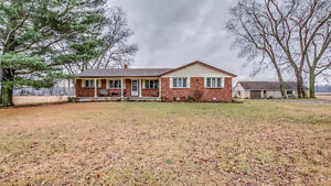 FOR SALE: 24249 SILVER CLAY LINE
