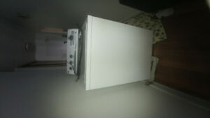 Used in good condition Kenmore dryer $150