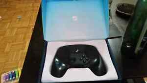 Steam controller for sale