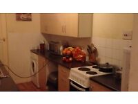 Double room to rent in share house