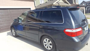 2006 Honda Odyssey EX ,8 Passanger
