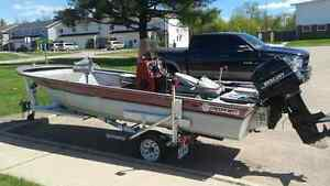 Reduced again boat for sale, 2900 bucks obo for quick sale