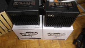amplificateur.guitare.fender.gibson.vox.kala.instrument.