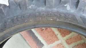 Maxxis tires for sale London Ontario image 3