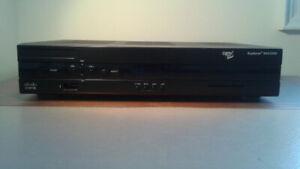 Rogers 8642 Explorer HD Digital Cable Box 160GB PVR