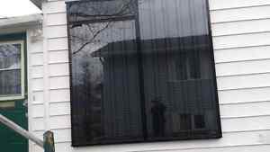 2 PK SOLAR SPACE HEATERS - River Philip, NS