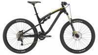 Altitude 930 2015 Rocky Mountain - Trail / All Mountain NEW