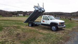 1991 GMC Other Other