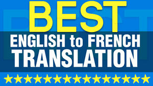 French   Find Tutors or Advertise Language Lessons in Manitoba     Kijiji AFFORDABLE WEBSITE ENGLISH FRENCH TRANSLATION
