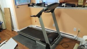 Free Spirit  Treadmill for sale I can Deliver.