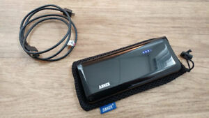 Anker Power Bank Power IQ 16000 mah