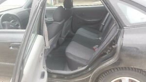 2005 Hyundai Elantra 2005 Hatchback Certified and E-tested $2500 Kitchener / Waterloo Kitchener Area image 9