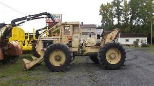 timberjack230.240.c-5.c-6.porteur jd440.540.640.grappele535.545