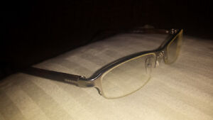 Gucci sunglasses and unisex glasses frames London Ontario image 2