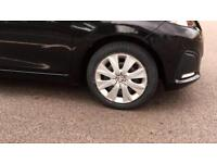 2014 Peugeot 108 1.0 Active 3dr Manual Petrol Hatchback