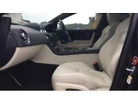 2018 Jaguar XJ 3.0 V6 R-Sport Low Miles Auto Saloon Diesel Automatic