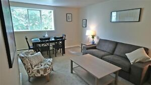 2 Bdrm. on Trafalgar near Highbury - Jan 1.- Great Value! London Ontario image 1
