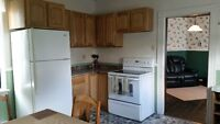 Newly Renovated 5 Bedroom Home Available Immediately