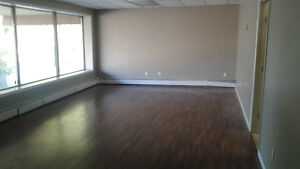 Shop, Studio, or Warehouse IN REGINA Regina Regina Area image 6