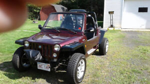 2010 Jeep Other Other