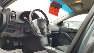 REDUCED PRICE!!! 2008 Nissan Altima Sedan Kitchener / Waterloo Kitchener Area image 7