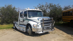 2006 Other Other 112 Sport Chassis Other